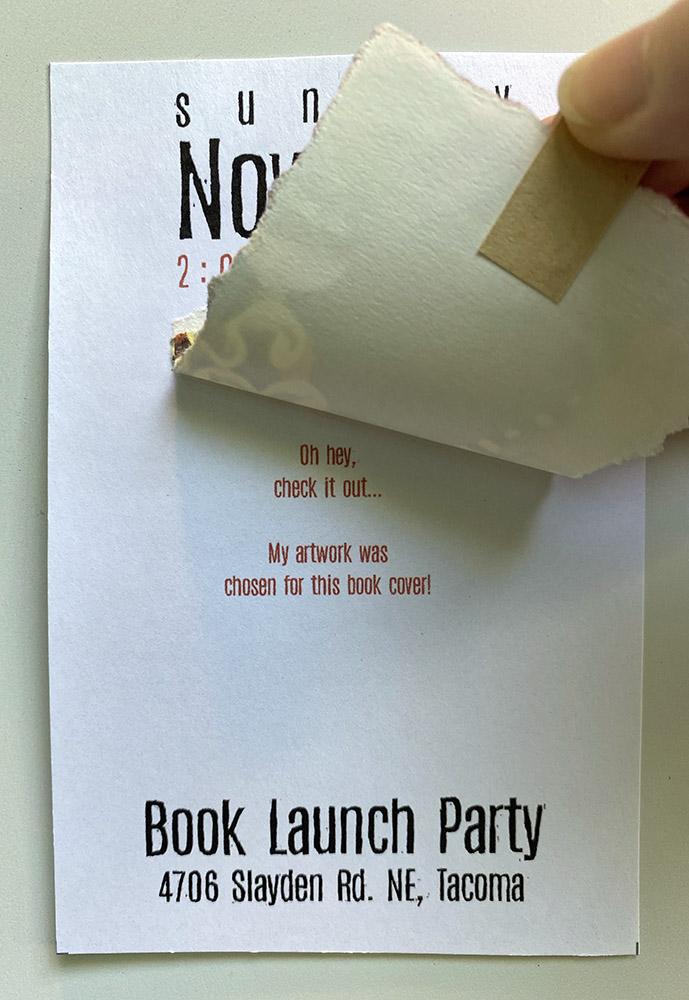 book-launch-invitation-part2-web-optimized