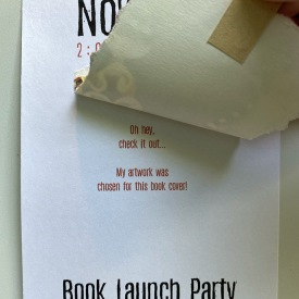 book-launch-invitation-part2-web-optimized
