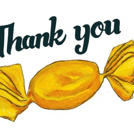 butterscotch-thank-you-card-web-optimized