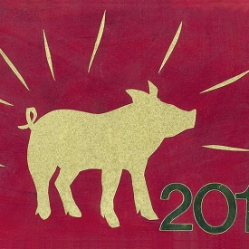 year-of-pig-card-web-optimized
