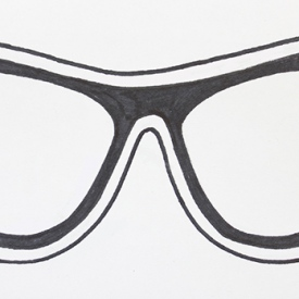 spectacles-icon-web-optimized