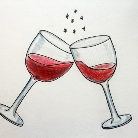 clinking-wine-glasses-illustration-web-optimized