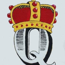 crowned-q-illustration-web-optimized