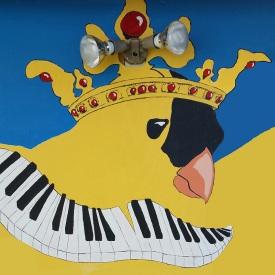 goldfinch-crown-illustration-web-optimized