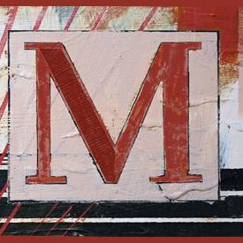 letter-m-illustration-web-optimized