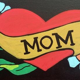 mom-tattoo-illustration-web-optimized
