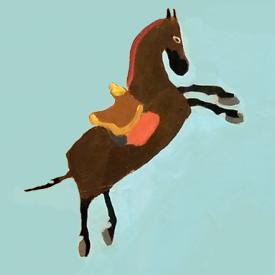 persian-horse-illustration-web-optimized