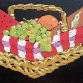 picnic-basket-illustration-web-optimized