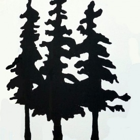 pine-trees-illustration-web-optimized