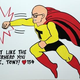 tony-superhero-illustration-web-optimized