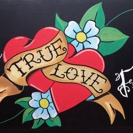 true-love-tattoo-illustration-web-optimized