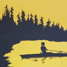 woman-in-kayak-illustration-web-optimized