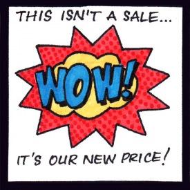 wow-new-price-illustration-web-optimized