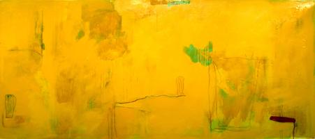portmanteau-painting