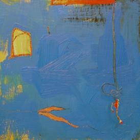 untitled-blue