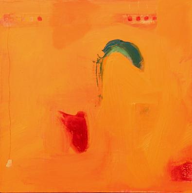 untitled-orange