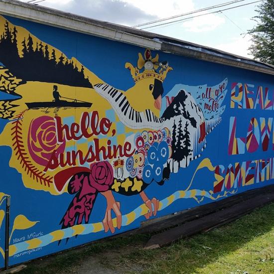 mural-full-at-angle-optimized