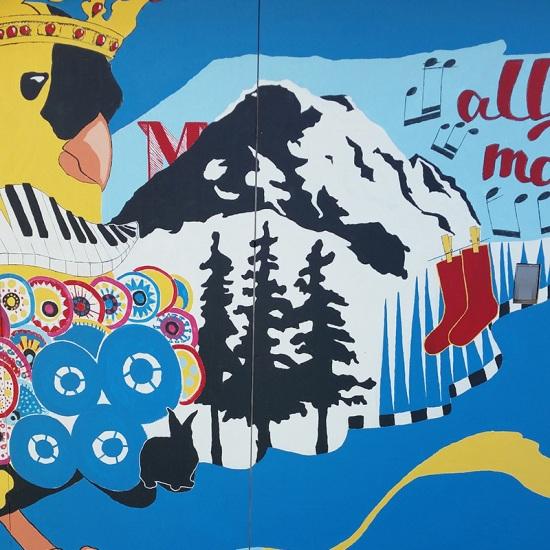 mural-full-center-optimized