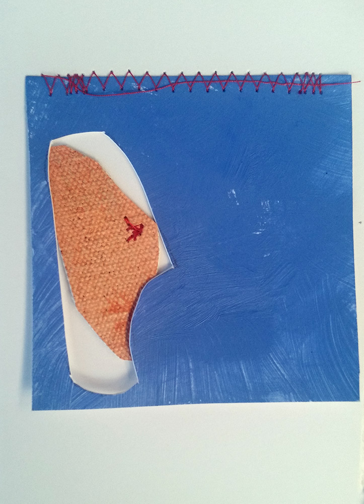 collage-card-with-blue-painted-cutout-and-orange-canvas-web-optimized