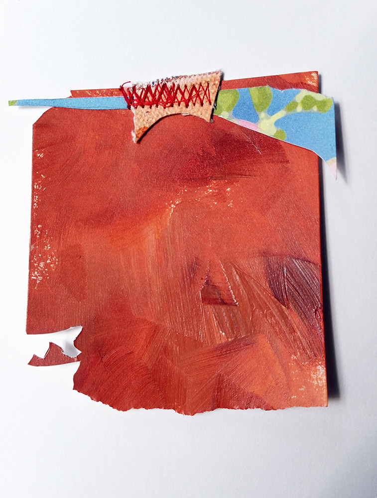 collage-card-with-brown-painted-paper-and-sewing-web-optimized