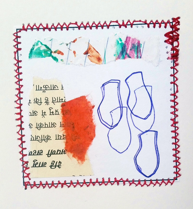 collage-card-with-mitten-outlines-web-optimized