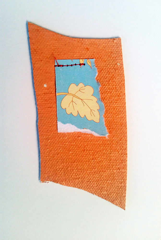collage-card-with-orange-canvas-and-decorative-floral-paper-web-optimized