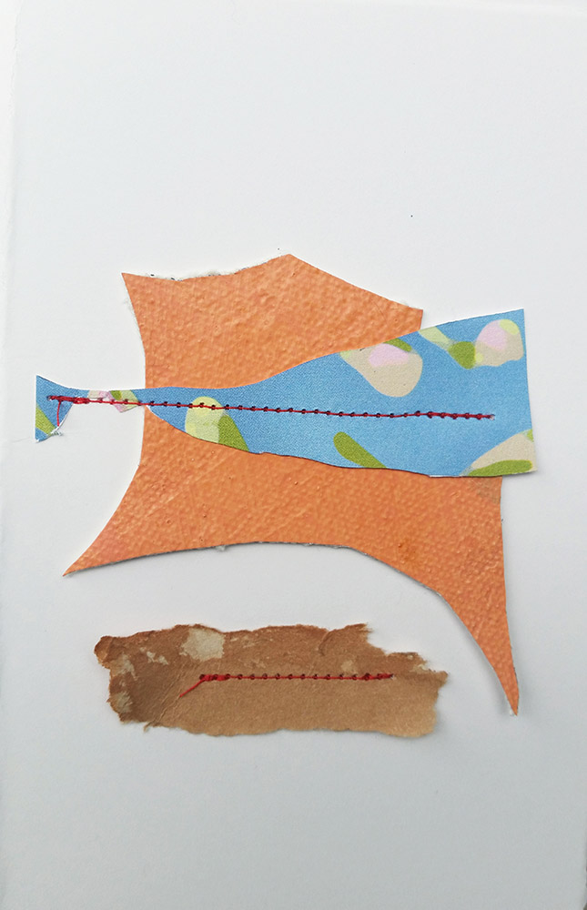 collage-card-with-orange-canvas-decorative-floral-paper-and-brown-paper-web-optimized