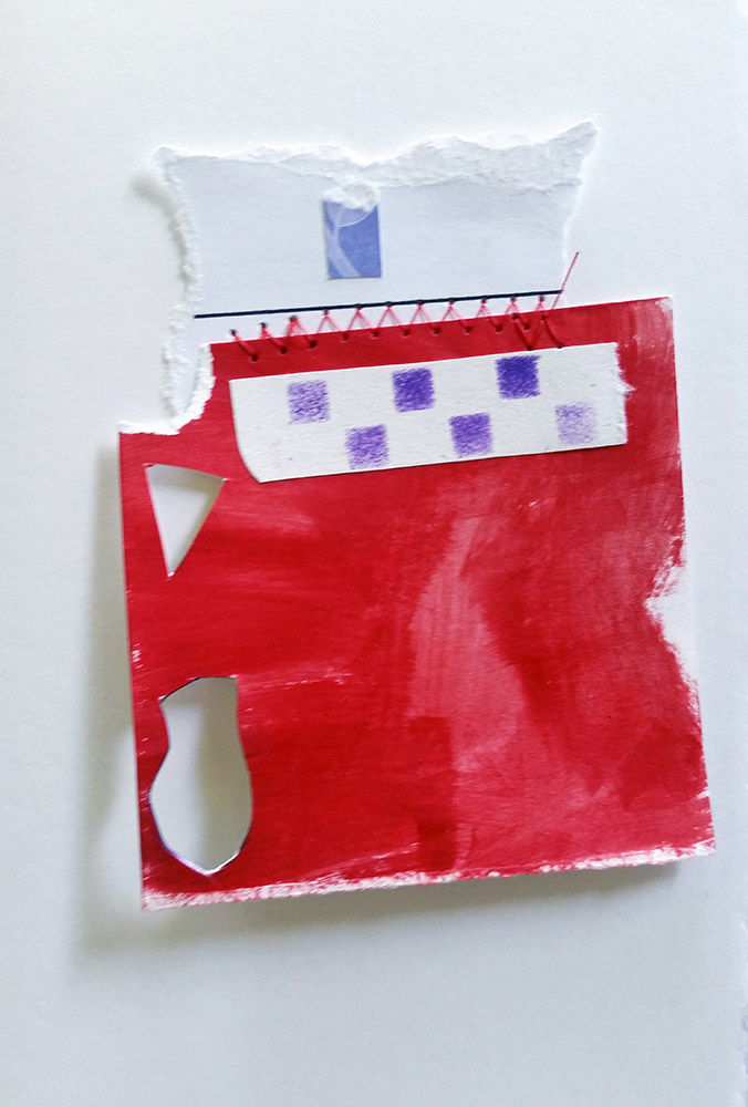 collage-card-with-red-painted-paper-web-optimized
