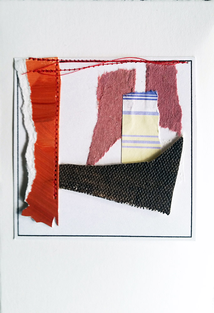 collage-card-with-roof-paper-brown-canvas-and-thread-web-optimized