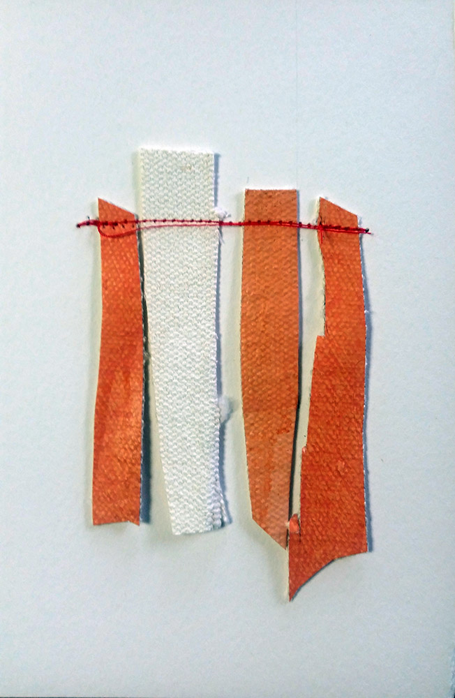 collage-card-with-strips-of-raw-and-orange-canvas-web-optimized