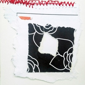 collage-card-with-black-cutout-web-optimized