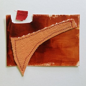 collage-card-with-brown-painted-paper-and-orange-canvas-web-optimized
