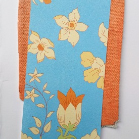 collage-card-with-decorative-floral-paper-and-orange-canvas-web-optimized