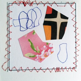 collage-card-with-mitten-shapes-and-decorative-papers-web-optimized