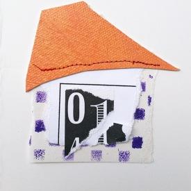 collage-card-with-orange-canvas-purple-block-print-numeric-paper-web-optimized