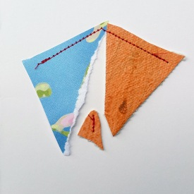 collage-card-with-triangular-orange-canvas-and-blue-decorative-paper-web-optimized