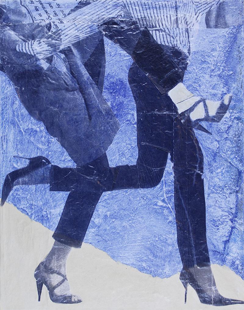 the-day-we-almost-met-women-in-shakespeare-72