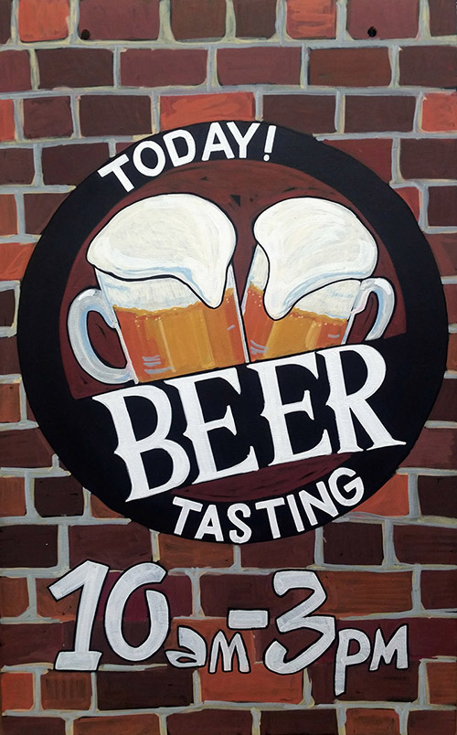 handpainted-sign-beer-tasting-optimized