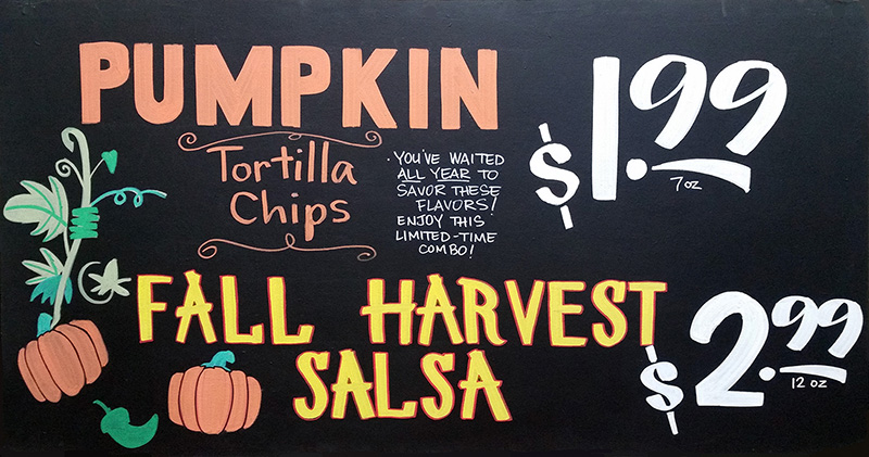 handpainted-sign-fall-harvest-snacks-optimized