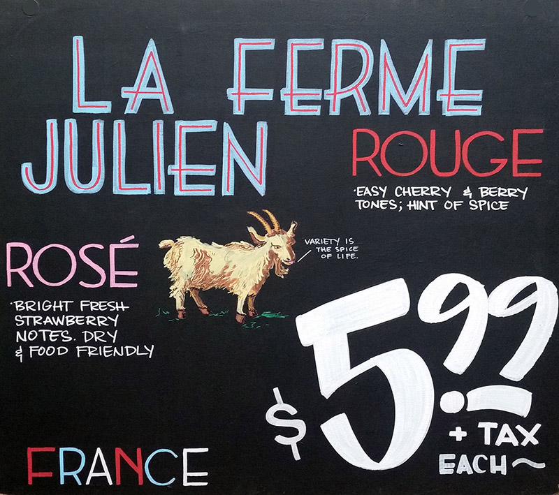 handpainted-sign-la-ferme-julien-wine-optimized