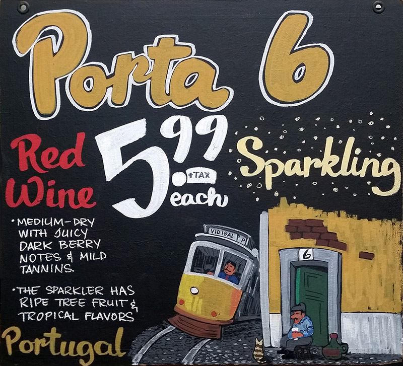 handpainted-sign-porta-6-portuguese-wine-optimized