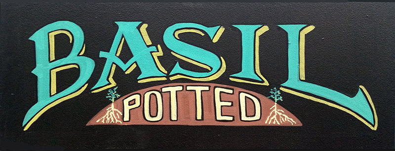 handpainted-sign-potted-basil-optimized