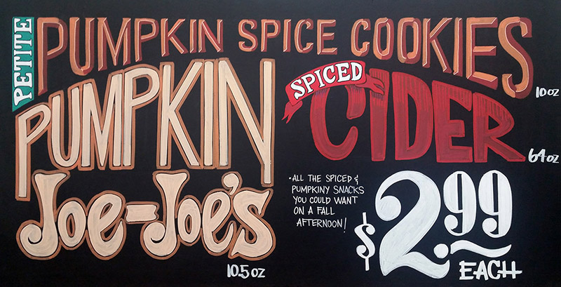 handpainted-sign-pumpkin-spice-cookies-optimized