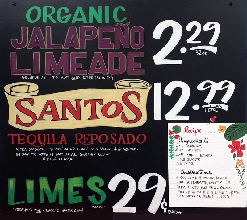 handpainted-sign-santos-tequila-recipe-optimized
