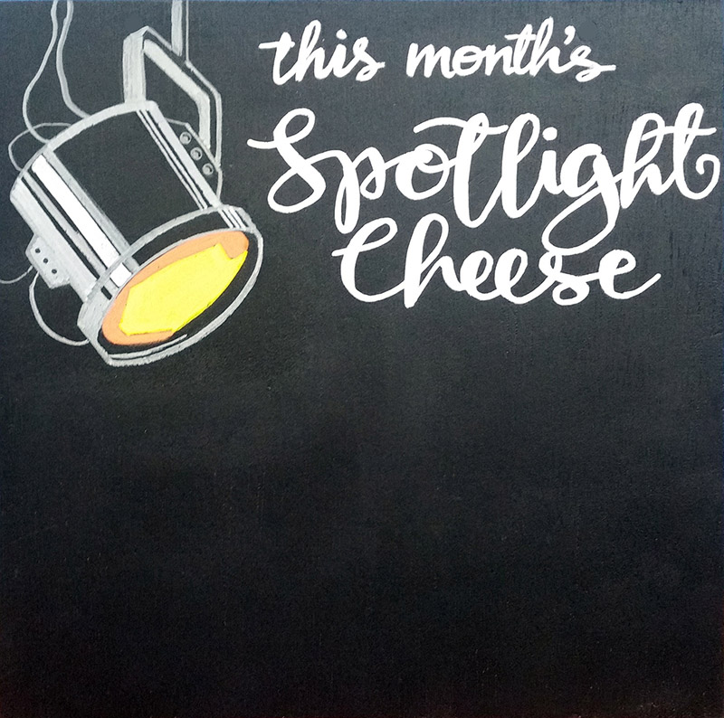 handpainted-sign-spotlight-cheese-tasting-optimized