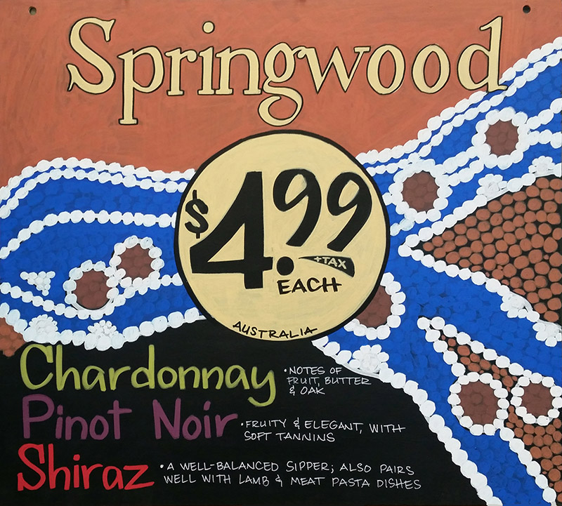 handpainted-sign-springwood-wines-optimized