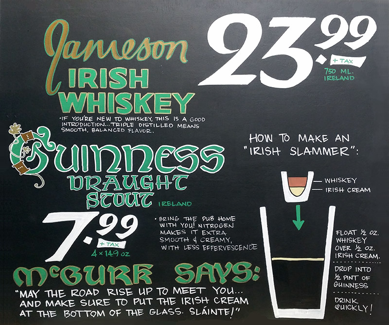 handpainted-sign-st-patricks-day-irish-slammer-web-optimized