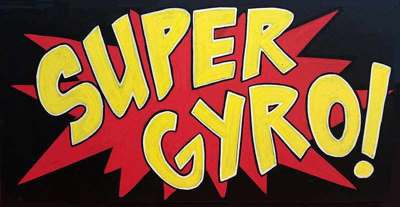 handpainted-sign-superhero-gyro-optimized