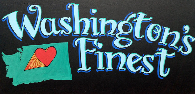handpainted-sign-washington-finest-food-optimized