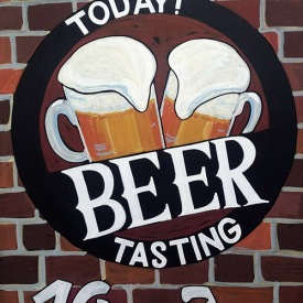handpainted-sign-beer-tasting-optimized
